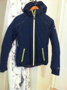 Columbia omni-tech winter ski jacket Kingston Kingston Area image 2