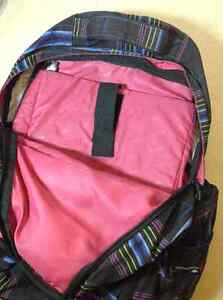 Roots backpack with Ortho Support System Cambridge Kitchener Area image 3