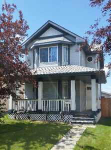 Great Family Home South East Edmonton.