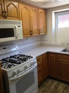 Separate entry unit house for rent