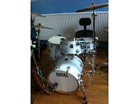 Natal originals drum kit