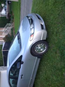 Honda Civic 2009 4900$