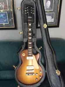 Gibson Les Paul Windsor Region Ontario image 1