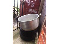Biggest Pot (10 Kg )