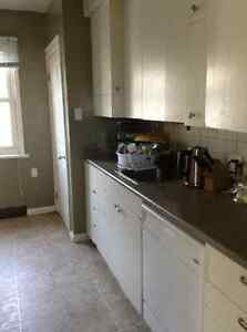 Room in 4 BR house very close to LRT and U of A GREAT LOCATION Edmonton Edmonton Area image 5