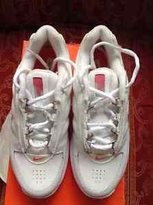 Nike shoes Windsor Region Ontario image 2