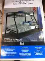 JEFF (THEMATTRESSGUY) HAS *NEW*BUNK BEDS WITH MATTRESSES