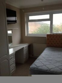 Room to Rent in Swindon