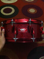 """OCDP """"Adrian Young"""" Signature Snare Drum"""