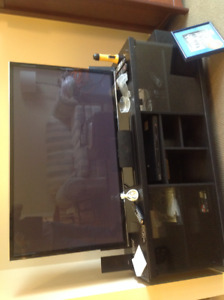 TV Stand for up to 60inch tv