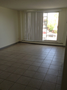 Large 2 Bedroom by Chinook Centre - Clean Quiet Building