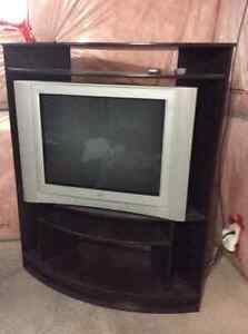 Awesome corner tv unit for yr home