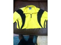Briko Kadtan Maxi Dry Cycling Jersey Size Large Good Condition £4. Each