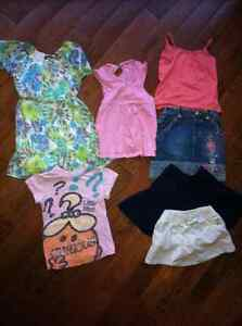 Size 4T - Girls Clothing