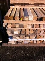 4/4 wood for sale