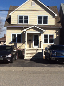 Fully Finished Home in Hill District