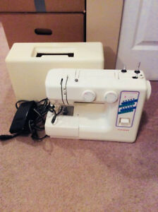 Janome sewing machine model ls Jo1818 for sale $ 140