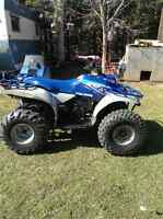 Looking for 1993 Polaris 250 2x4 parts or cheap parts atv