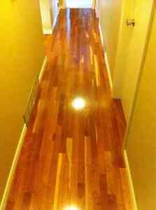Professional Hardwood Flooring Installation Services Prince George British Columbia image 5