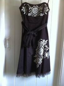 Rocha John Rocha dress