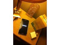 Samsung Galaxy S5 16gb .. Unlocked to any network .. Bargain £115