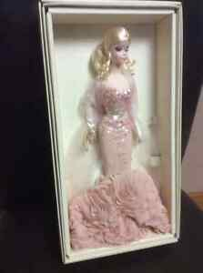 Collector Barbie London Ontario image 4