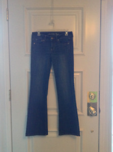 American Eagle Jeans for Women