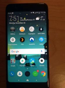 Huawei 32GB Unlocked Lite.