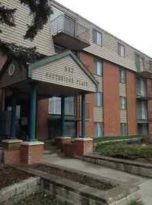 Large 2 Bedroom in Windsor Park by Chinook Centre