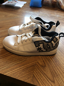 DC RUNNERS FOR SALE