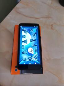 Moto E6 play 32gb unlocked