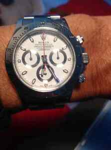 Wanted to buy Rolex and Vintage Tudor Watches