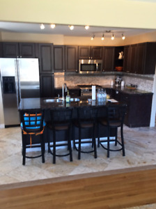 great condition house for rent In Aurora