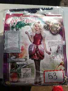 Halloween Costumes - NEW - Child and Youth Sizes London Ontario image 3