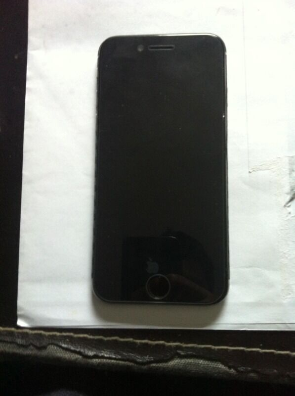 Cheap Iphone 6 64gb Space Grey Unlocked Onoin Sparkhill, West MidlandsGumtree - Here i am selling my iphone 6 in space grey for very cheap the reason to as why i am selling is because i had the screen fixed not long ago and already managed to crack it and its not worth it for me to repair again as i will be loosing out on alot...