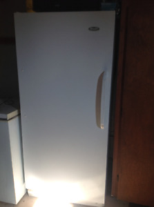 Fridge great condition