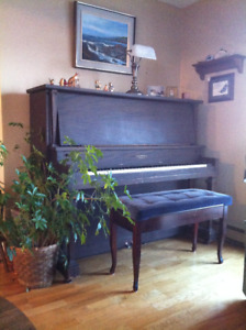 PIANO  Reduced, Now $300.