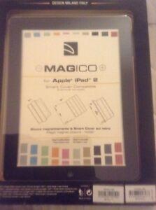 Tucano Magico Cover iPad 2 London Ontario image 1