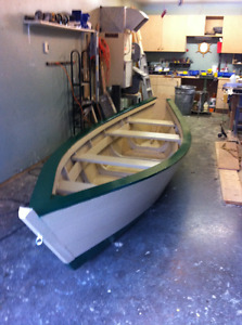 Grand Banks Dory for sale
