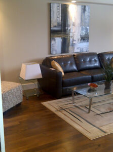 REMODELED – 2 B.R. Condo in the heart of *NORWOOD FLATS*