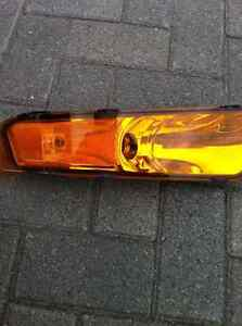 Ford Mustang - Turn Signal Lights Windsor Region Ontario image 2