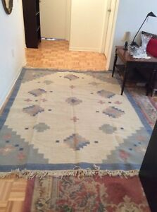 Area rugs furniture curtains small appliances 5142605594