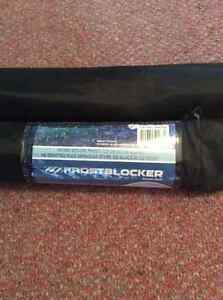 For sale brand new FrostBlocker windshield covers - 2 available St. John's Newfoundland image 1