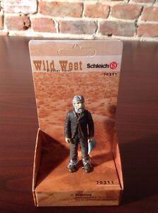 "Figurine Schleich ""Wild West"" neuve Saguenay Saguenay-Lac-Saint-Jean image 1"