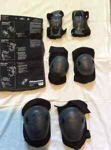 Women's Salomon Roller Blades (size 9) Kitchener / Waterloo Kitchener Area image 4