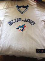 Toronto blue jays Kelly Gruber jersey