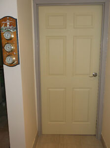 Room with private 4pc bath London Ontario image 6