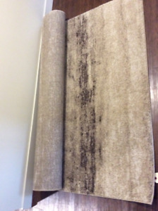 5x7 Rugs Buy Or Sell Rugs Carpets Runners In Ontario Kijiji