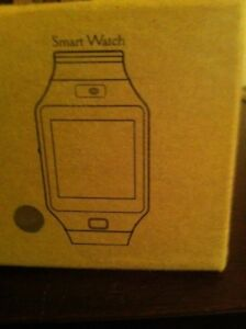 Smart cellphone watch for sale
