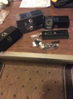 G pro vaporizer brand new sealed in box asking $60